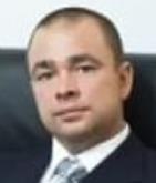 Юрист - Кудрин Олег Эдуардович