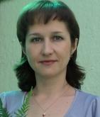 Юрист - Носова Оксана