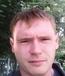 Юрист - Дмитрий