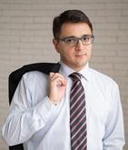 Юрист - Аким