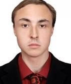Адвокат - Сторожев Иван