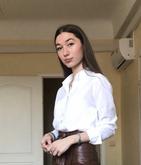 Адвокат - Дарина