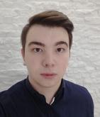 Юрист - Кирилл