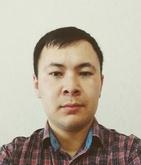Юрист - Сахаровский Владимир