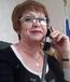 Юрист - Ирина Николаевна