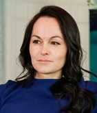 Юрист - Фатхутдинова Екатерина