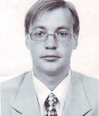 Адвокат - Максим
