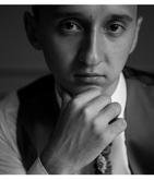 Юрист - Артём