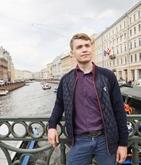 Юрист - Кислицын Илья