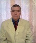 Юрист - Валерий