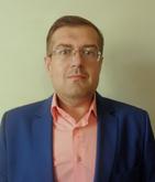 Юрист - Владимир