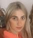 Адвокат - Екатерина