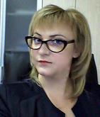 Юрист - Анна