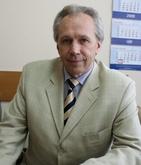 Юрист - Василий
