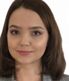 Адвокат - Лилия