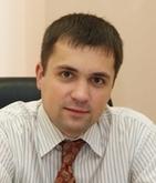 Адвокат - Юрий
