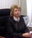 Юрист - Краснова Ирина