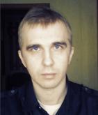 Юрист - Алексей