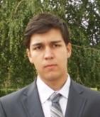 Юрист - Ахтаналиев