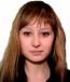 Юрист - Гусельникова Мария