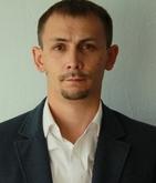 Юрист - Юрий