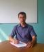 Адвокат - Илья
