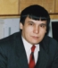 Юрист - Ахмадиев Вагиз