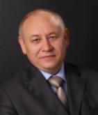 Адвокат - Вадим