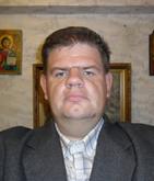 Юрист - Максим
