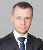 Адвокат - Алексей