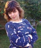 Юрист - Алина