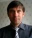Юрист - Олег