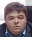 Адвокат - Георгий Валерьевич