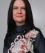 Юрист - Светлана