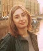 Юрист - Янковская Кристина