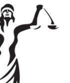 Адвокат - Денис