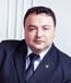 Адвокат - Кочетов Сергей