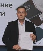 Адвокат - Константин