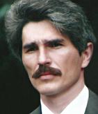 адвокат гурьянов армавир