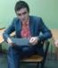 Юрист - Баркалов Сергей
