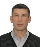 Юрист - Айрат