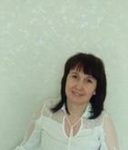 Юрист - Оксана