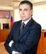 Адвокат - Геннадий