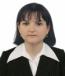 Адвокат - Мария