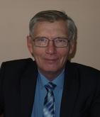 Юрист - Литвинов Олег