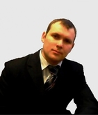 Адвокат - Николай