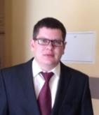 Юрист - Роман Юрьевич