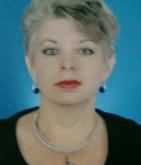 Адвокат - Светлана