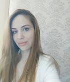 Юрист - Ирина