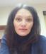 Адвокат - Дарья
